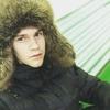 Nikita, 21, г.Шарья