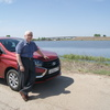 АЛЕКСАНДР, 68, г.Астрахань