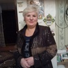 Лидия, 55, г.Кодинск