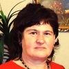 Елена, 50, г.Объячево