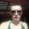 Денис, 32, г.Лабинск