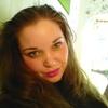 алена, 29, г.Нижний Тагил