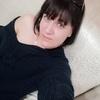 Mari, 42, г.Братск
