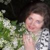людмила, 57, г.Пенза