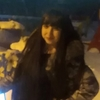 Вероника, 24, г.Новосибирск