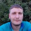 Serg, 29, г.Череповец