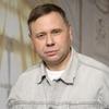 Oleg, 48, г.Норильск