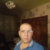 Олег Н Новгород, 49, г.Нижний Новгород
