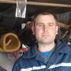 Алексей Александрович, 36, г.Нижний Одес