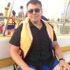 Валерон, 43, г.Орел