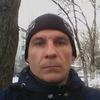 Александр, 32, г.Невинномысск