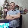 Евгений, 35, г.Димитровград