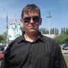 рустем, 48, г.Новониколаевский
