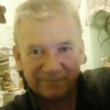 Алексей, 54, г.Горно-Алтайск