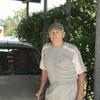 Юрий, 68, г.Зимовники