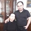 Мамедов, 29, г.Махачкала