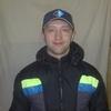 Дмитрий, 41, г.Кослан