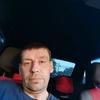 Денис, 40, г.Фурманов