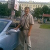 Виктор, 49, г.Курск