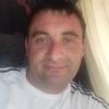 Аслан, 33, г.Нальчик