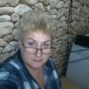 Елена, 46, г.Славянка