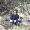 Игорь, 48, г.Ялта
