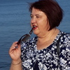 Ирина, 51, г.Петрозаводск
