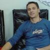 Рома, 36, г.Батайск
