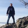 Федор, 38, г.Ессентуки
