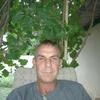 Игорь, 52, г.Новошахтинск