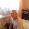 Сергей, 45, г.Мирный (Саха)