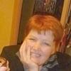 Людмила, 51, г.Кез