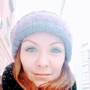 Nataly 40 Москва