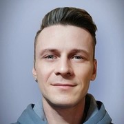 Денис 41 Киев