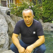 Soslan 45 Москва