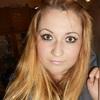 Светлана, 29, г.Новая Ляля