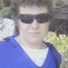 Людмила, 36, г.Темрюк