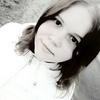 Светлана, 19, г.Вологда