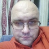 Саша, 34, г.Зеленогорск