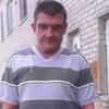 Шамиль, 47, г.Первомайск