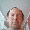 саша, 39, г.Новодвинск