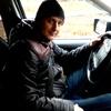 Сергей, 47, г.Конаково