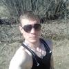 Vlad, 23, г.Арсеньев