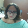 Наталья, 42, г.Чусовой