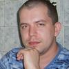 Павел, 31, г.Алексеевка (Белгородская обл.)