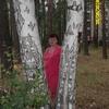 Елена Рогова, 58, г.Снежинск