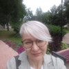 татьяна, 49, г.Москва