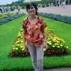 Ольга, 56, г.Струги-Красные