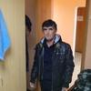 Мага, 50, г.Новый Уренгой (Тюменская обл.)
