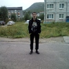 Раман, 19, г.Кировск